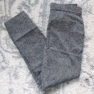 Pants - Dress Capri Pants